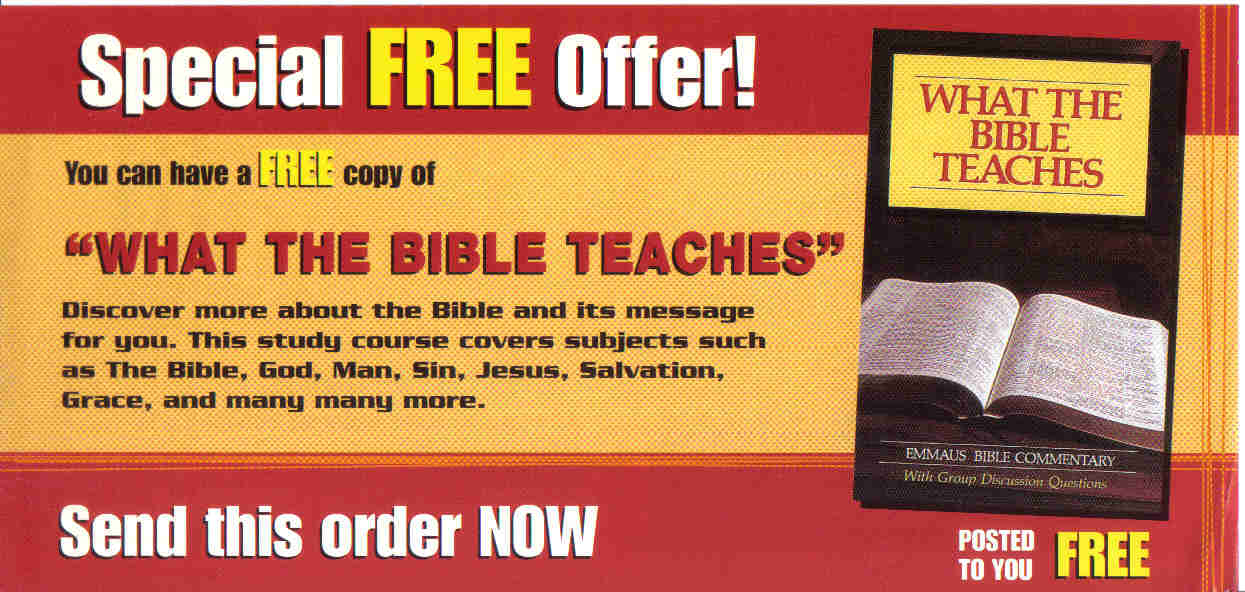 free bible commentary online